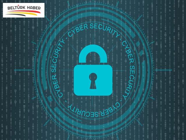Siber Saldırılar Sadece Şirketlerin Başına Gelmiyor!