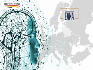 Avrupa Haber Ajanslarının gündeminde yapay zeka var