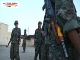 Belçikalı 5 bebek YPG/PKK kamplarında bakımsızlıktan öldü