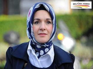Özdemir'i tehdit eden kişiye 10 ay hapis cezası