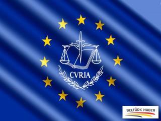 Avrupa Adalet Divanı,mülteci kabul etmeyen 3 ülkeyi suçlu buldu