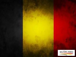 Belçika'da Koronavirüs vaka sayısı 13 bin 964'e çıktı