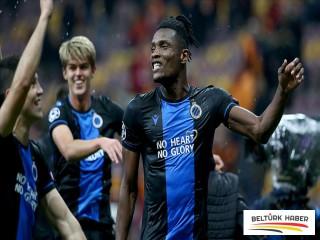 Club Brugge şampiyon ilan edildi
